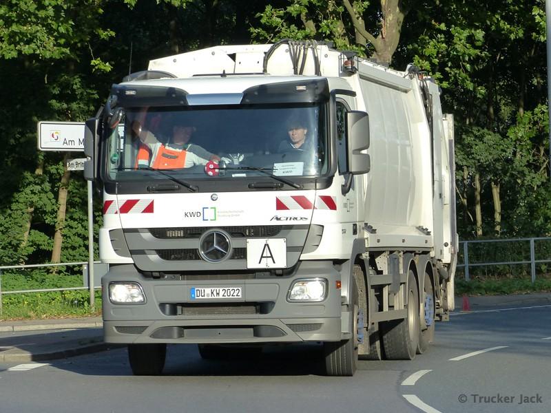 20171209-Kommunalfahrzeuge-00033.jpg