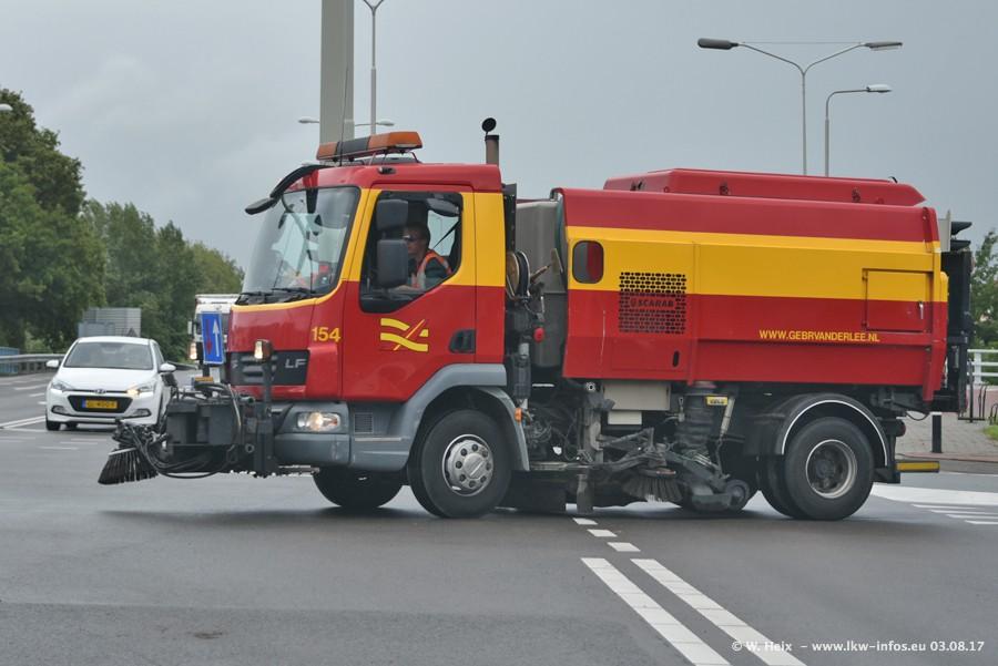20180506-SO-Kommunalfahrzeuge-00034.jpg