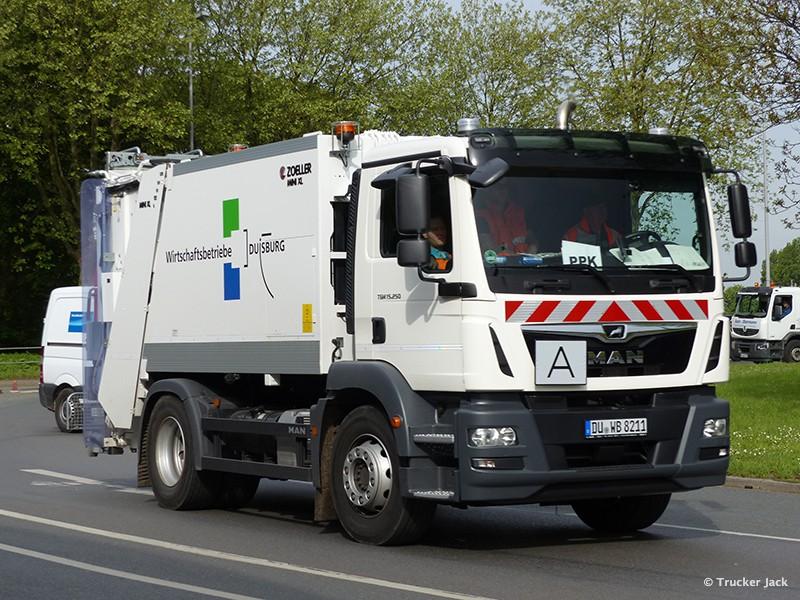 20181123-Kommunalfahrzeuge-00010.jpg