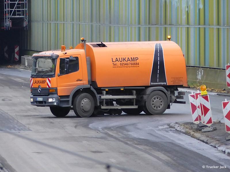 20181123-Kommunalfahrzeuge-00012.jpg