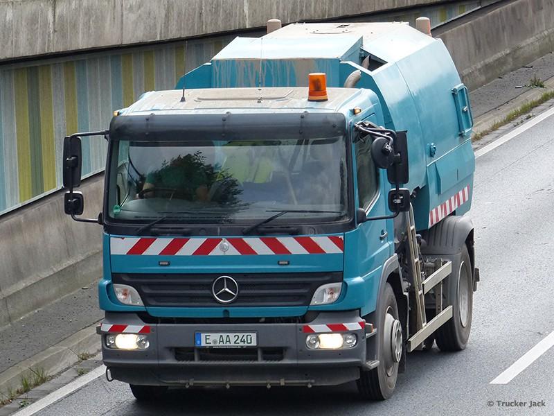 20181123-Kommunalfahrzeuge-00034.jpg