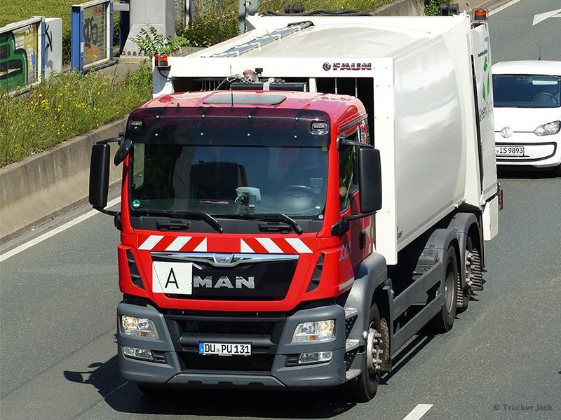 20181123-Kommunalfahrzeuge-00044.jpg