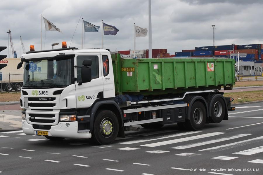20190309-SO-Kommunalfahrzeuge-00014.jpg
