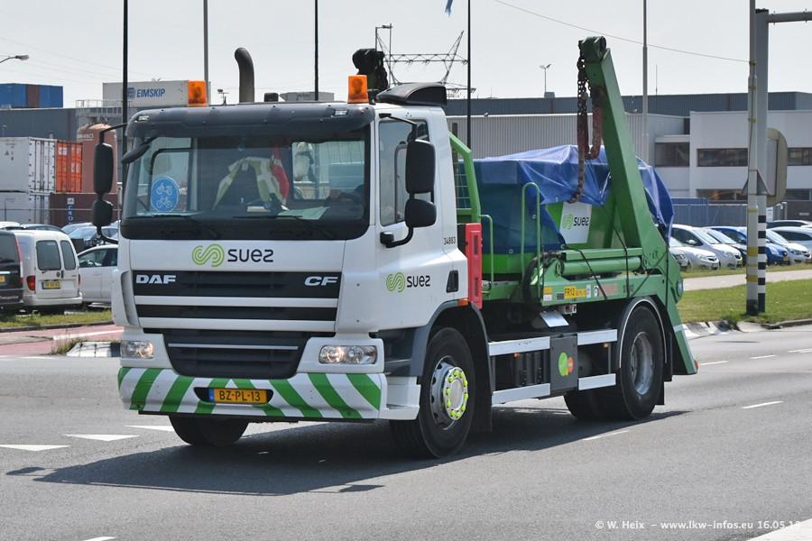 20190309-SO-Kommunalfahrzeuge-00033.jpg