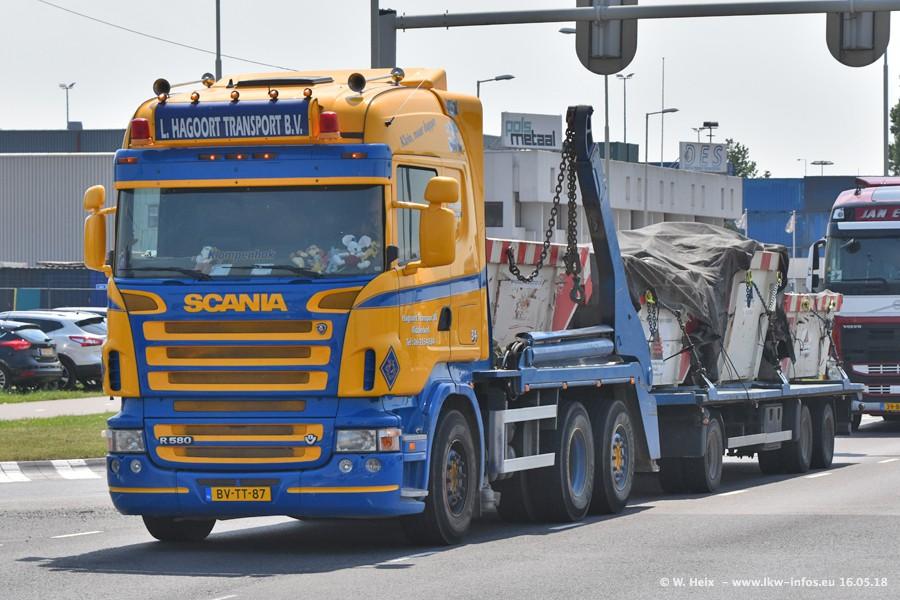 20190309-SO-Kommunalfahrzeuge-00038.jpg