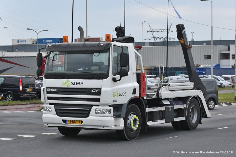 20190309-SO-Kommunalfahrzeuge-00046.jpg