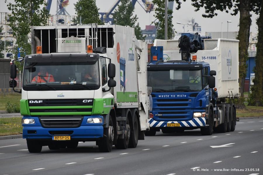 20190309-SO-Kommunalfahrzeuge-00050.jpg