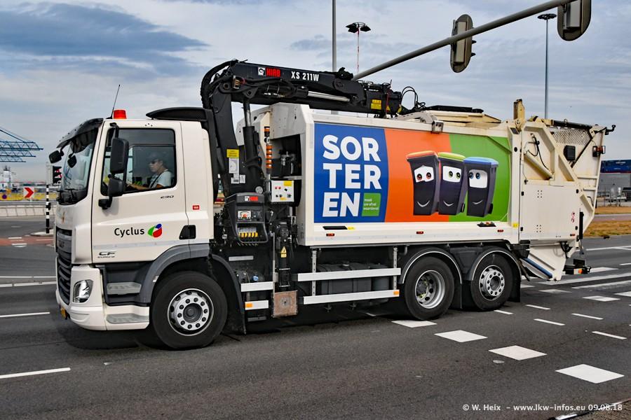 20190309-SO-Kommunalfahrzeuge-00056.jpg