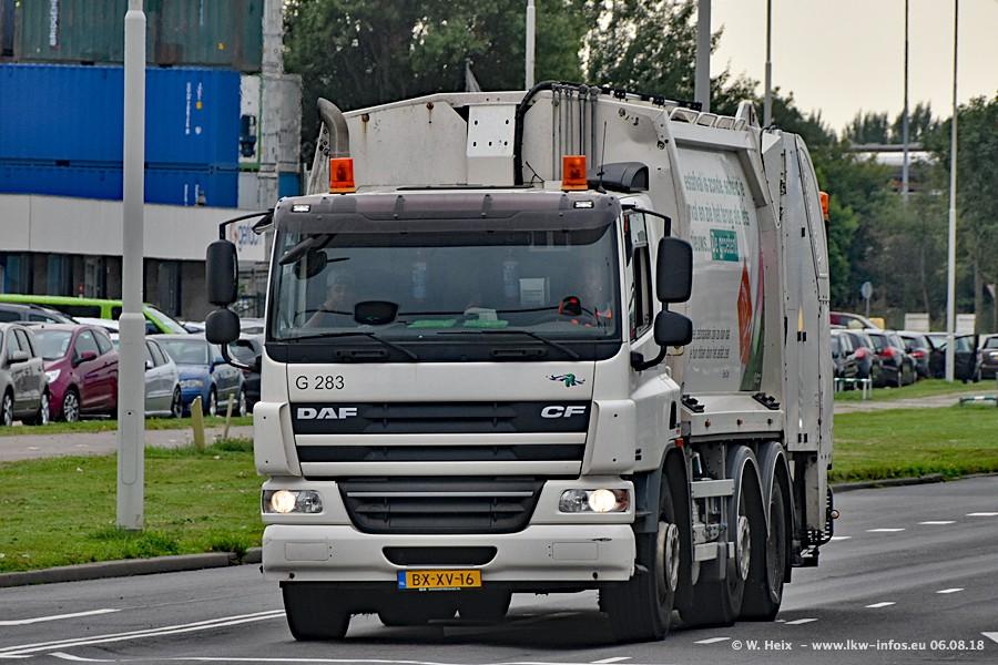 20190309-SO-Kommunalfahrzeuge-00068.jpg