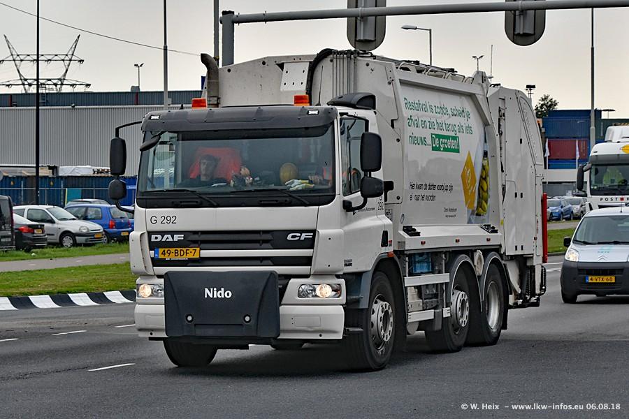 20190309-SO-Kommunalfahrzeuge-00070.jpg