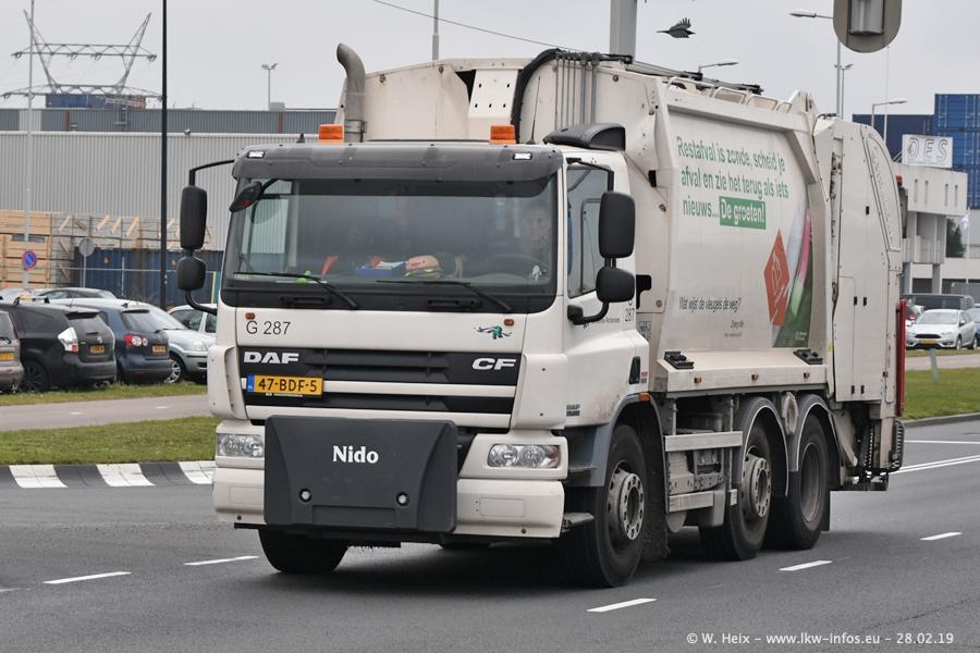 20190309-SO-Kommunalfahrzeuge-00084.jpg