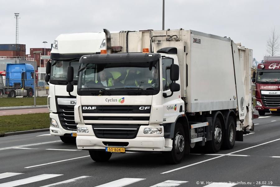 20190309-SO-Kommunalfahrzeuge-00092.jpg