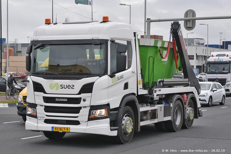 20190309-SO-Kommunalfahrzeuge-00101.jpg