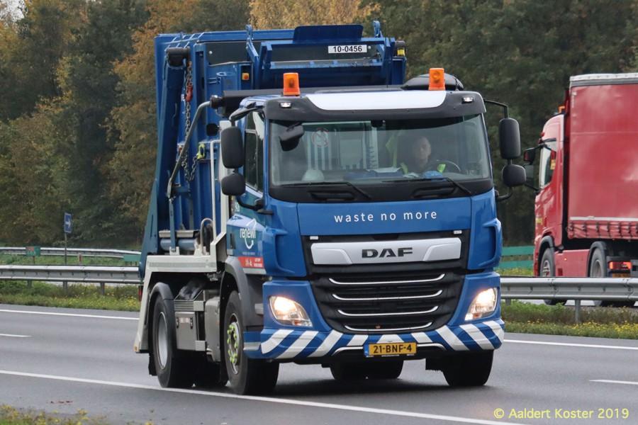 20201129-Kommunalfahrzeuge-00015.jpg