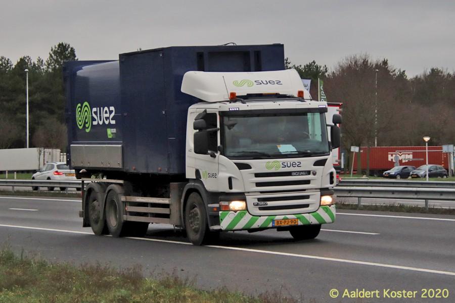 20201129-Kommunalfahrzeuge-00017.jpg