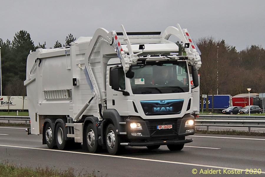 20201129-Kommunalfahrzeuge-00018.jpg