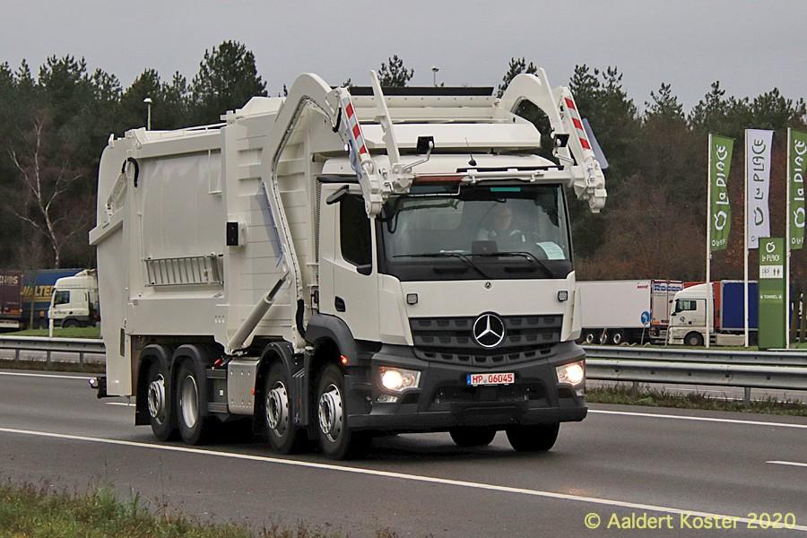 20201129-Kommunalfahrzeuge-00019.jpg