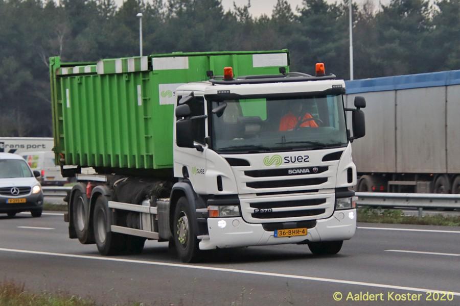 20201129-Kommunalfahrzeuge-00022.jpg