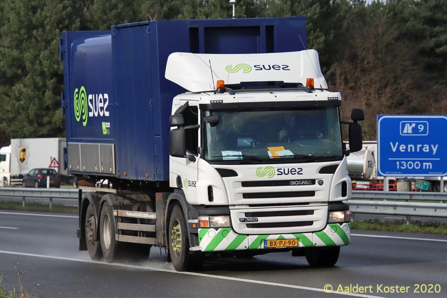 20201129-Kommunalfahrzeuge-00023.jpg