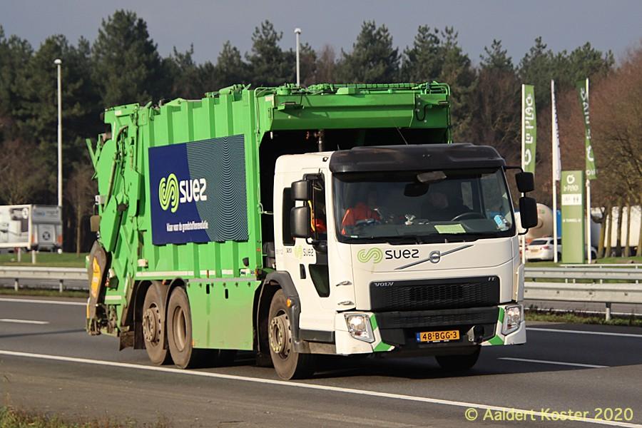 20201129-Kommunalfahrzeuge-00024.jpg