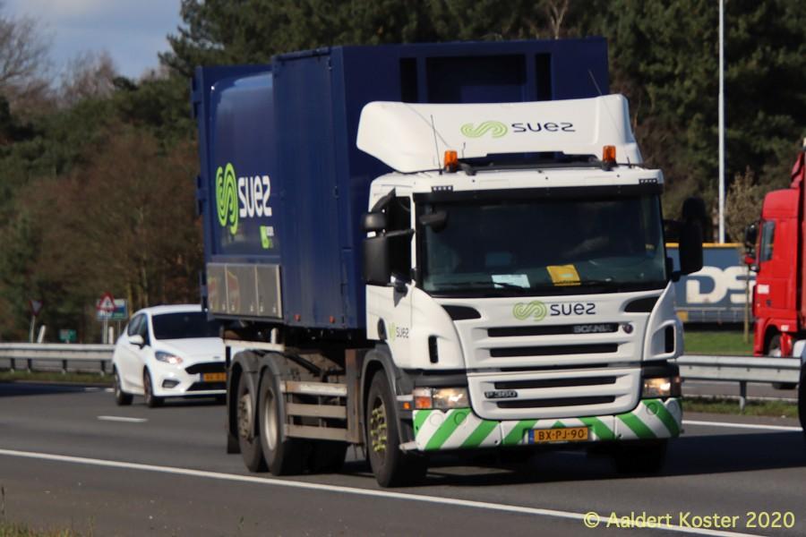 20201129-Kommunalfahrzeuge-00028.jpg
