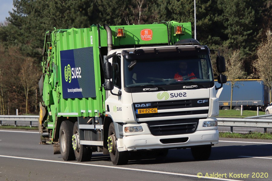 20201129-Kommunalfahrzeuge-00030.jpg