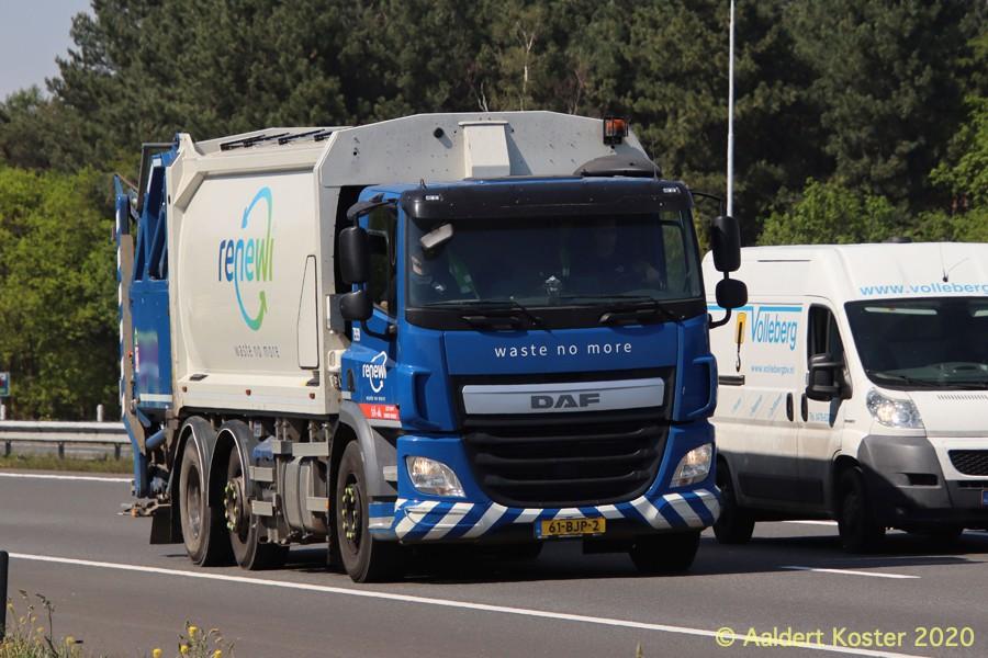 20201129-Kommunalfahrzeuge-00033.jpg