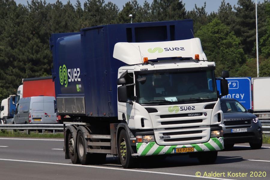 20201129-Kommunalfahrzeuge-00035.jpg