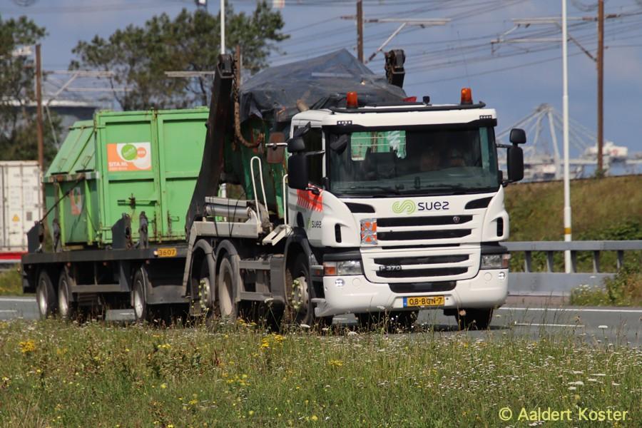 20201129-Kommunalfahrzeuge-00040.jpg