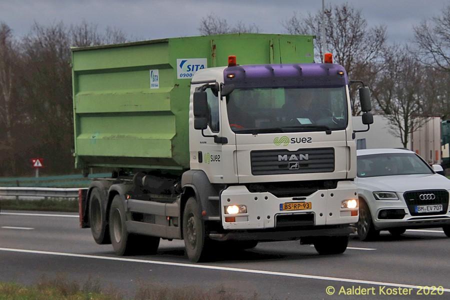 20201129-Kommunalfahrzeuge-00041.jpg