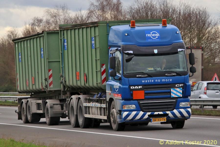 20201129-Kommunalfahrzeuge-00043.jpg