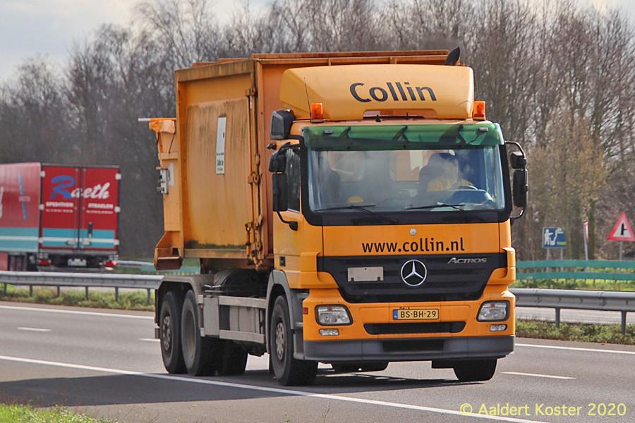 20201129-Kommunalfahrzeuge-00044.jpg