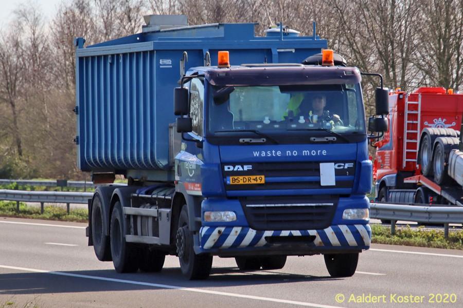20201129-Kommunalfahrzeuge-00048.jpg