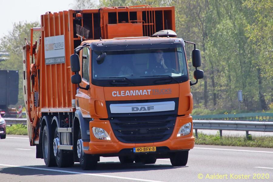 20201129-Kommunalfahrzeuge-00049.jpg