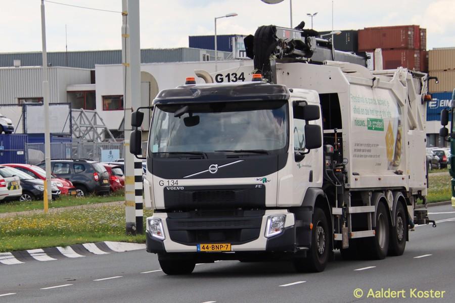 20201129-Kommunalfahrzeuge-00051.jpg