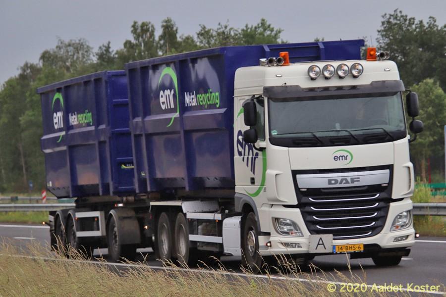 20201129-Kommunalfahrzeuge-00060.jpg