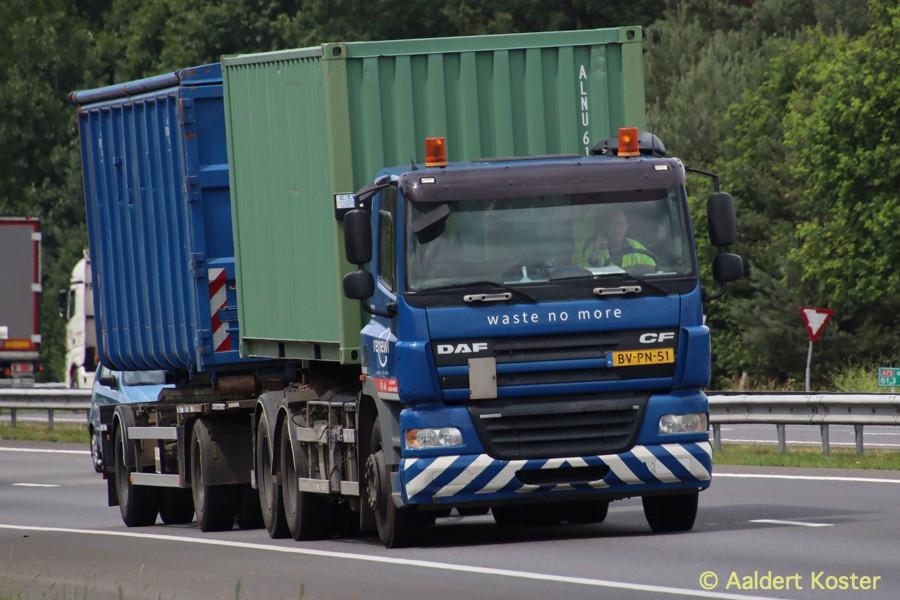 20201129-Kommunalfahrzeuge-00068.jpg
