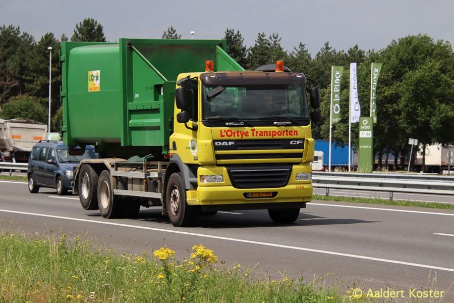 20201129-Kommunalfahrzeuge-00071.jpg