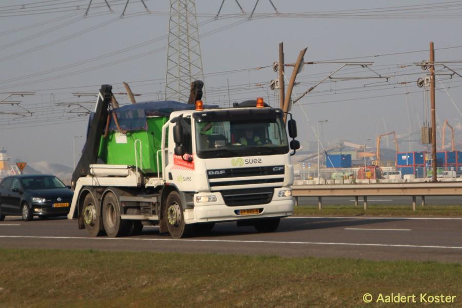 20201129-Kommunalfahrzeuge-00072.jpg