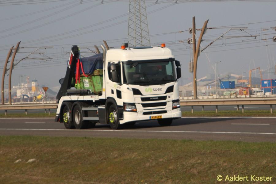 20201129-Kommunalfahrzeuge-00073.jpg