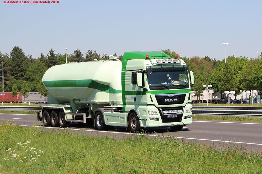 20181123-Silofahrzeuge-00125.jpg
