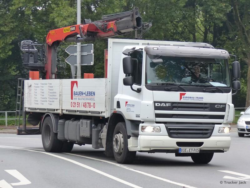 20181123-Steintransporter-00001.jpg