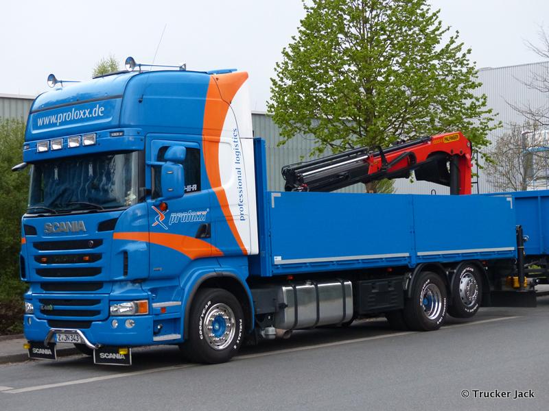 20181123-Steintransporter-00004.jpg