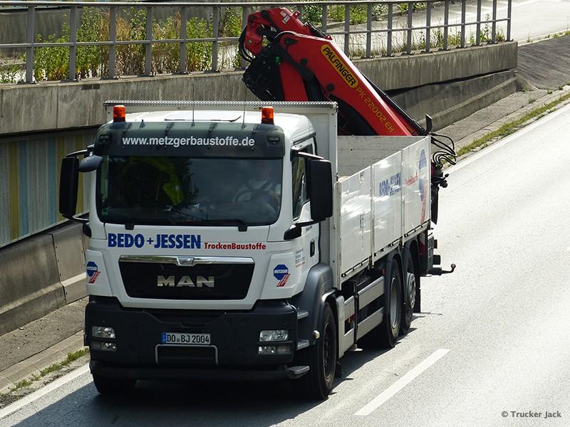 20181123-Steintransporter-00018.jpg