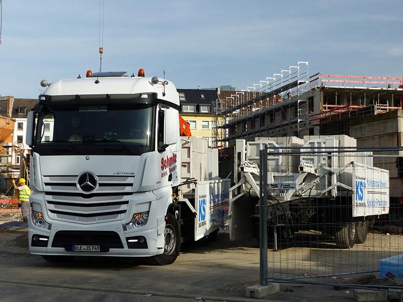20181123-Steintransporter-00024.jpg