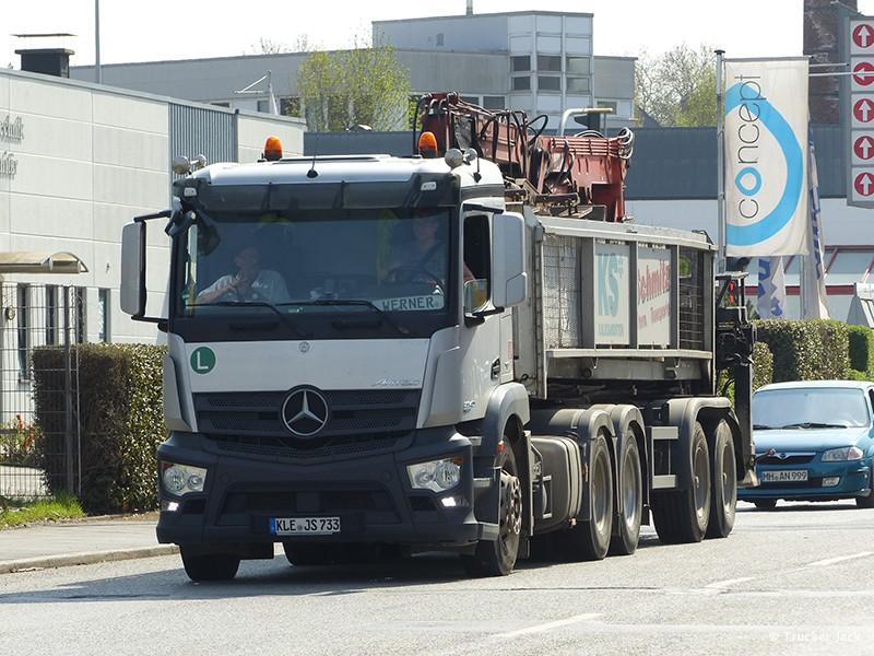 20181123-Steintransporter-00031.jpg