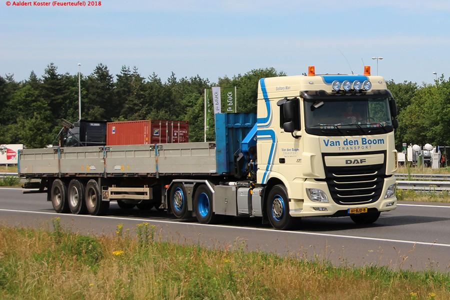 20181123-Steintransporter-00036.jpg