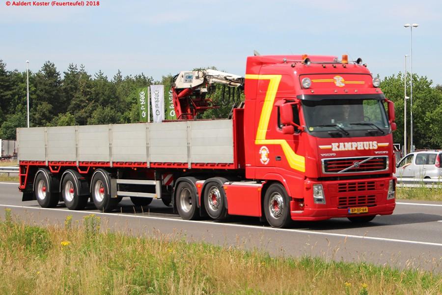 20181123-Steintransporter-00037.jpg