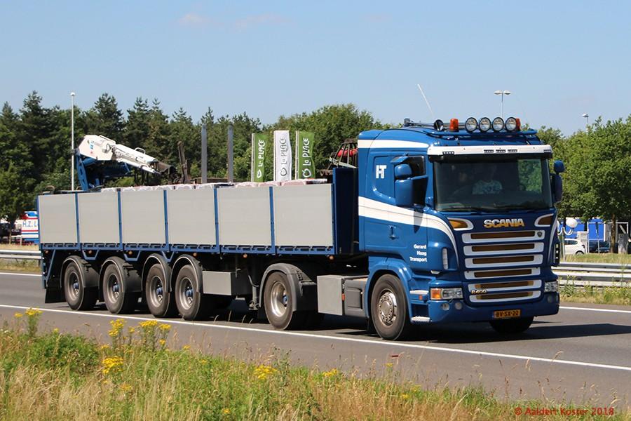 20181123-Steintransporter-00038.jpg