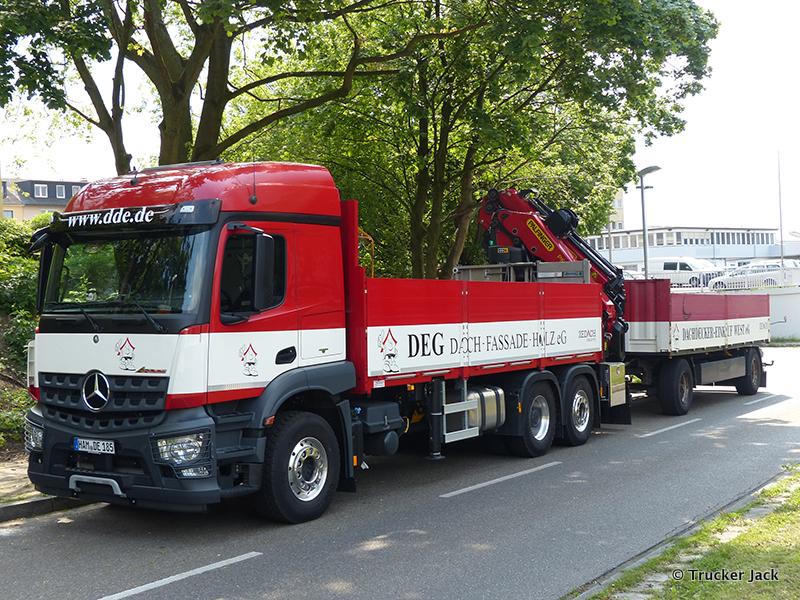 20181123-Steintransporter-00047.jpg